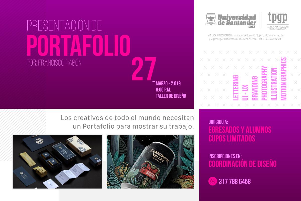 Portafolio_capacitación_udes_cucuta_diseno