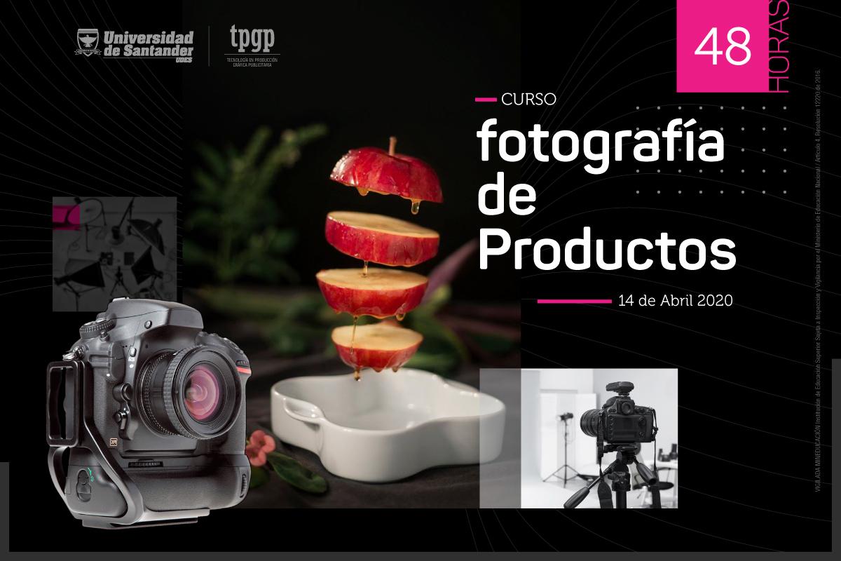 fotografia-de-productos-curso-udes-cucuta-diseno-grafico-banner