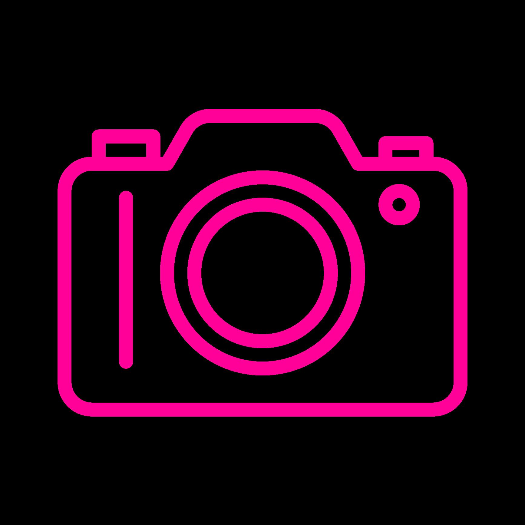 icon-fotografia-de-productos-curso-udes-cucuta-diseno-grafico-banner-2